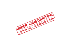 UnderConstruction-big.png